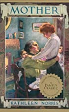 Cover of the book Mother by Kathleen Thompson Norris