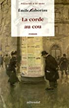 Cover of the book Within an Inch of His Life by Émile Gaboriau