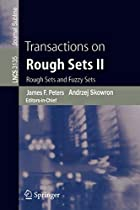 Cover of the book Transactions by James Tyron