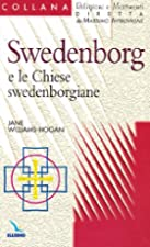 Cover of the book Sweden by William Liddle