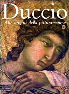 Cover of the book Duccio by Buoninsegna Duccio