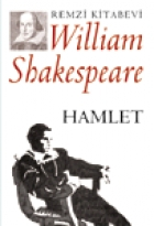 cover for book Hamlet