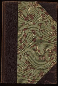 Cover of the book Henrietta Temple: a love story by Benjamin Disraeli
