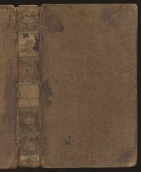 Cover of the book A Residence in France During the Years 1792, 1793, 1794 and 1795, Part IV., 1795 Described in a Series of Letters from an English Lady: with by An English Lady