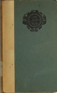 Cover of the book Mirèio. A Provençal poem by Frédéric Mistral