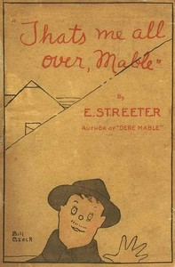 Cover of the book Same old Bill, eh Mable! by Edward Streeter