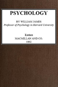 Cover of the book Talks To Teachers On Psychology; And To Students On Some Of Life's Ideals by William James