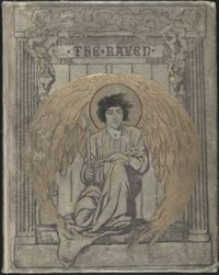 Cover of the book The Raven by Edgar Allan Poe