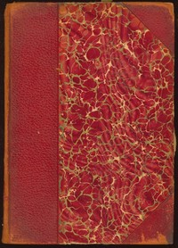 Cover of the book History of Egypt, Chaldæa, Syria, Babylonia, and Assyria, Volume 8 (of 12) by Gaston Camille Charles Maspero
