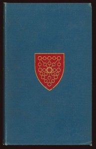 Cover of the book The Tales Of The Heptameron, Vol. I. (of V.) by Queen of Navarre Margaret