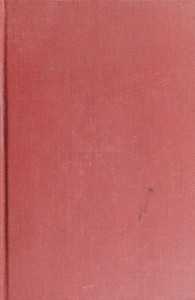 Cover of the book The early life and adventures of Sylvia Scarlett by Compton MacKenzie