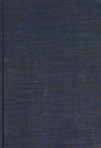 Cover of the book Henry James by Rebecca West