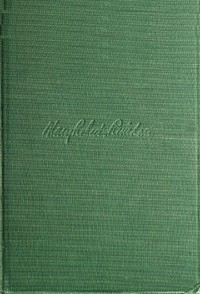 Cover of the book Affinities : and other stories by Mary Roberts Rinehart