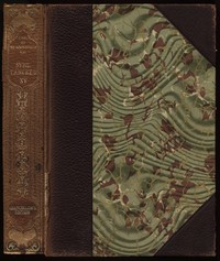 Cover of the book Tancred; or, The new crusade by Benjamin Disraeli
