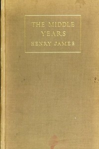 Cover of the book Terminations : The death of the lion, The Coxon fund, The middle years, The altar of the dead by Henry James