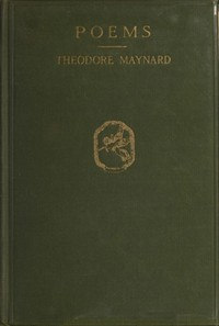 Cover of the book Drums of defeat, and other poems by Theodore Maynard