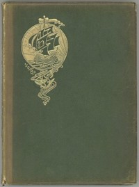 Cover of the book The Pilgrims of Hope by William Morris
