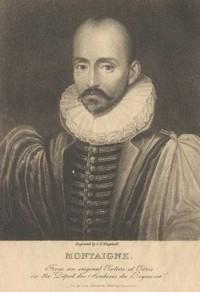 Cover of the book Essays of Michel de Montaigne — Complete by Michel de Montaigne