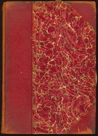 Cover of the book History Of Egypt, Chaldæa, Syria, Babylonia, and Assyria, Volume 1 (of 12) by G. (Gaston) Maspero