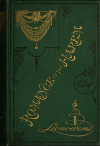 Cover of the book The romance of the harem by Anna Harriette Leonowens