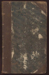 Cover of the book The Works Of Charles James Lever by Charles James Lever