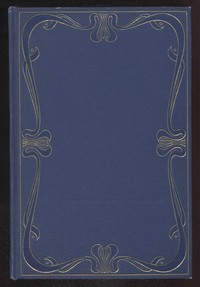 Cover of the book The French Immortals: Quotes And Images by Various