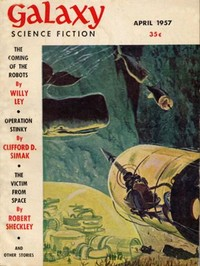Cover of the book Once a Greech by Evelyn E. Smith