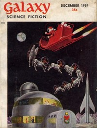 Cover of the book Collector's Item by Evelyn E. Smith