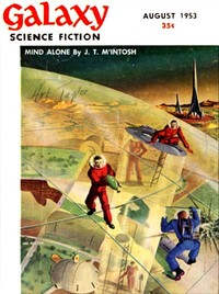 Cover of the book Diplomatic Immunity by Robert Sheckley