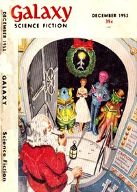 Cover of the book One Man's Poison by Robert Sheckley