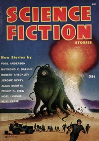 Cover of the book Ask a Foolish Question by Robert Sheckley