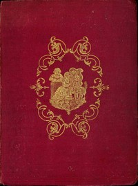 Cover of the book The Boys' And Girls' Library by Samuel G. (Samuel Griswold) Goodrich