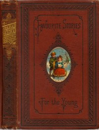 Cover of the book Strive and Thrive; or, Stories for the Example and Encouragement of the Young by Anonymous