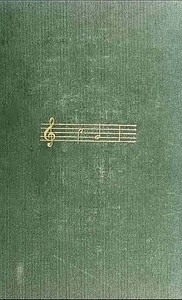 Cover of the book Autobiographical Reminiscences with Family Letters and Notes on Music by Charles Gounod