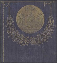Cover of the book The Life, Letters and Work of Frederic Leighton by Mrs. Russell Barrington