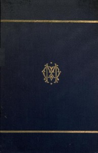 Cover of the book The Mapleson Memoirs, 1848-1888, vol II by James H. Mapleson