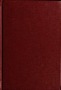 Cover of the book The Great Musicians: Rossini and His School by H. Sutherland (Henry Sutherland) Edwards