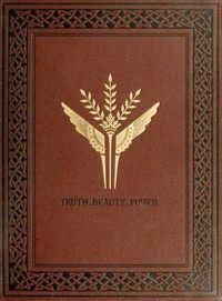 Cover of the book Principles of Decorative Design by Christopher Dresser