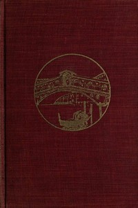 Cover of the book The Mediterranean: Its Storied Cities and Venerable Ruins by E. A. R. Ball