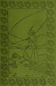 Cover of the book The Sportswoman's Library, Vol. 1 of 2 by Various