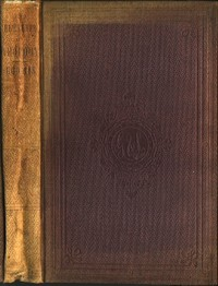 cover for book The Elements of Geology; Adapted to the Use of Schools and Colleges