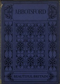 Cover of the book Abbotsford by Anonymous