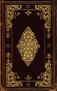Cover of the book The History of Peter the Great, Emperor of Russia by Voltaire