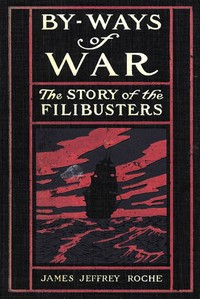 Cover of the book By-Ways of War by James Jeffrey Roche
