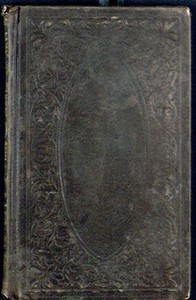 Cover of the book History of Orrin Pierce by American Sunday-School Union