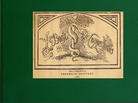 Cover of the book Ye Book of Copperheads by Anonymous