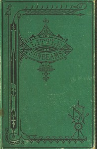 Cover of the book Nellie's Housekeeping by Joanna H. (Joanna Hooe) Mathews