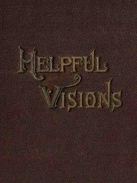 cover for book Helpful Visions