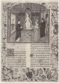 Cover of the book Petrarch's Secret by Francesco Petrarca