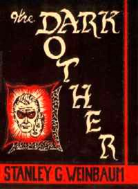 cover for book The Dark Other